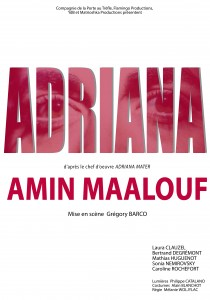 ADRIANA AFFICHE WEB HD
