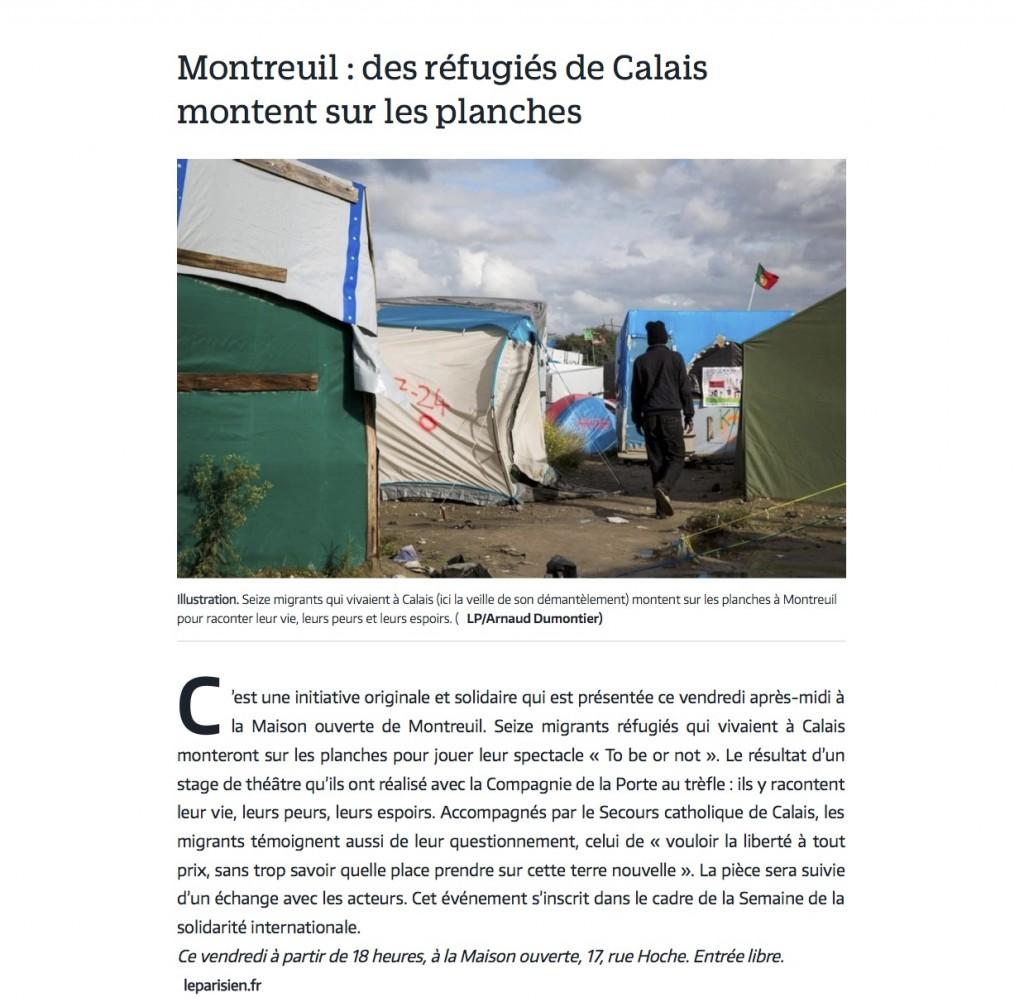 des-refugies-de-calais-montent-sur-les-planches-le-parisien-copie
